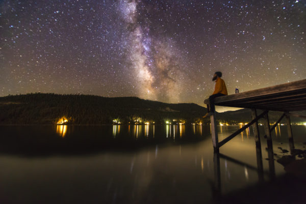 donner-lake-milky-way-kevin-1